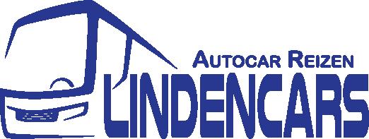 Lindencars